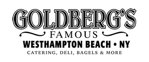 Goldberg's Westhampton Beach